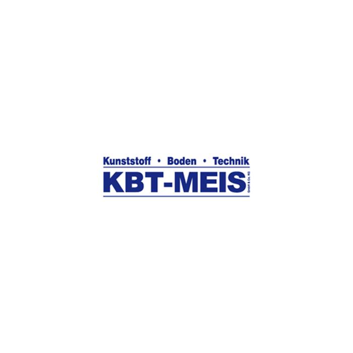 Bild zu KBT-Meis GmbH & Co. KG in Solingen