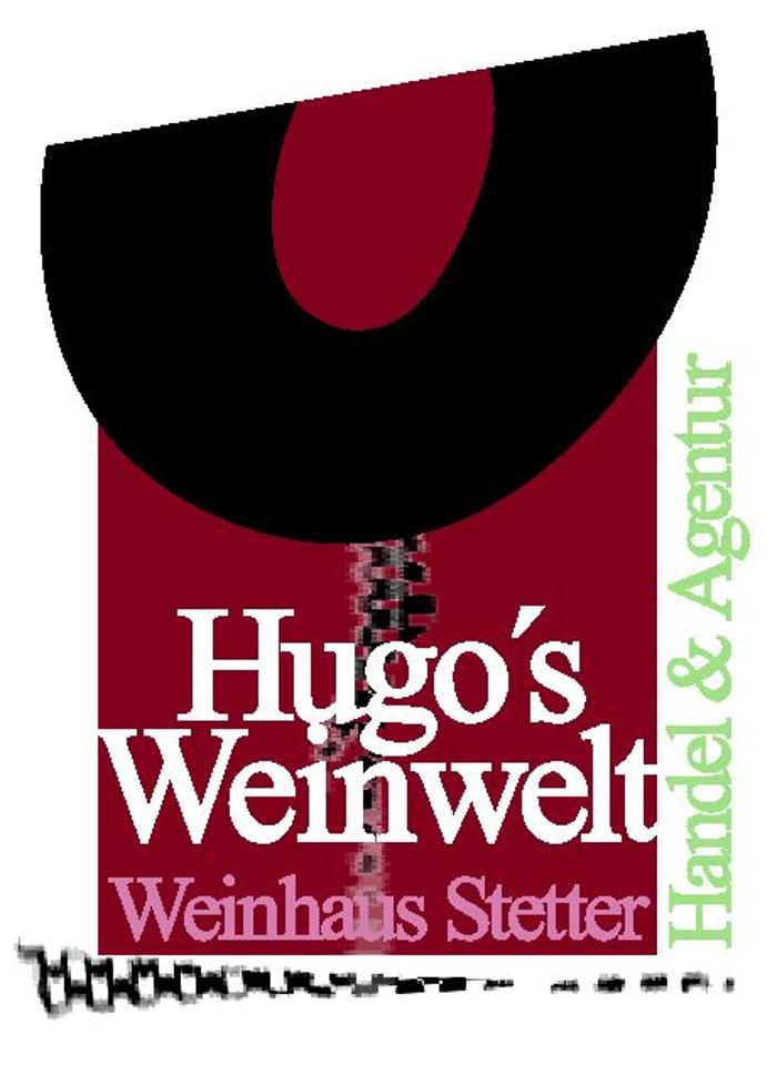 Bild zu Hugos Weinwelt, Weinhaus Stetter in Obertshausen