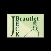 Johanna Beck, Brautmodenoutlet