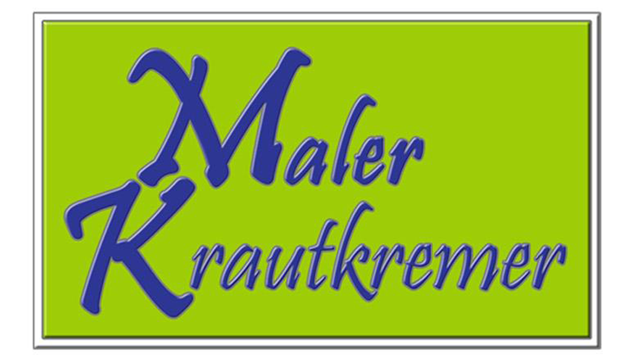 Maler Krautkremer GbR