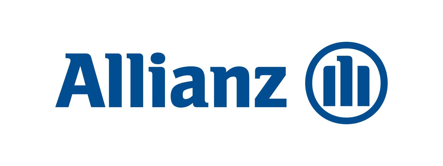 Logo von Allianzagentur Lars Wolff