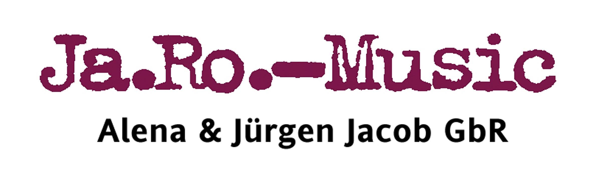 Bild zu Chor-Fashion / Ja.Ro.-Music GbR in Taunusstein