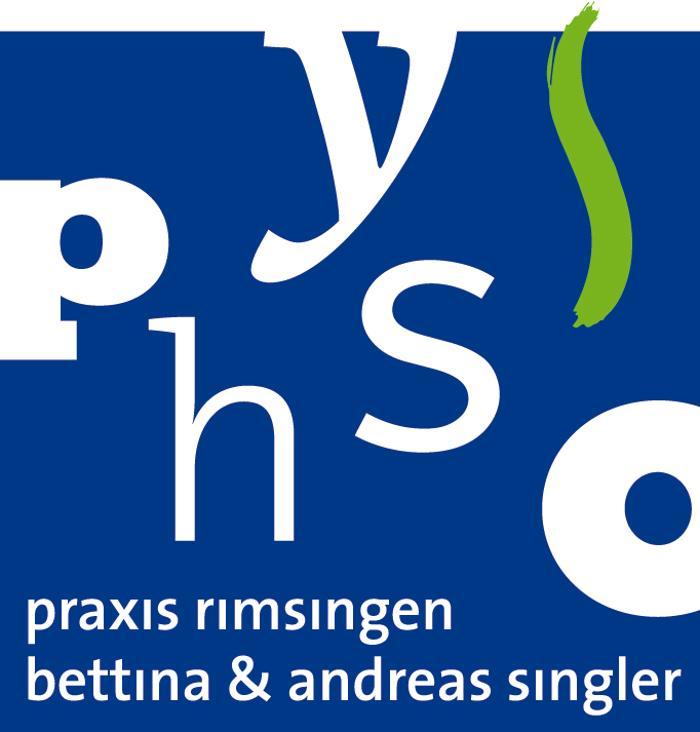 Bild zu Physiopraxis Rimsingen Bettina & Andreas Singler in Breisach am Rhein