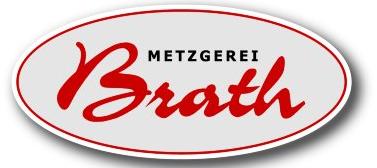 Metzgerei Heiko Brath