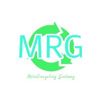 Mrg Schrott & Metallrecycling Gattung