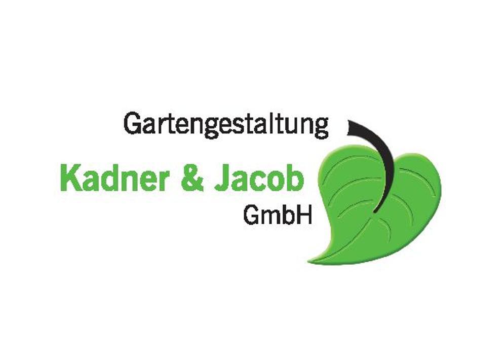Bild zu Gartengestaltung Kadner & Jacob GmbH in Mülheim an der Ruhr