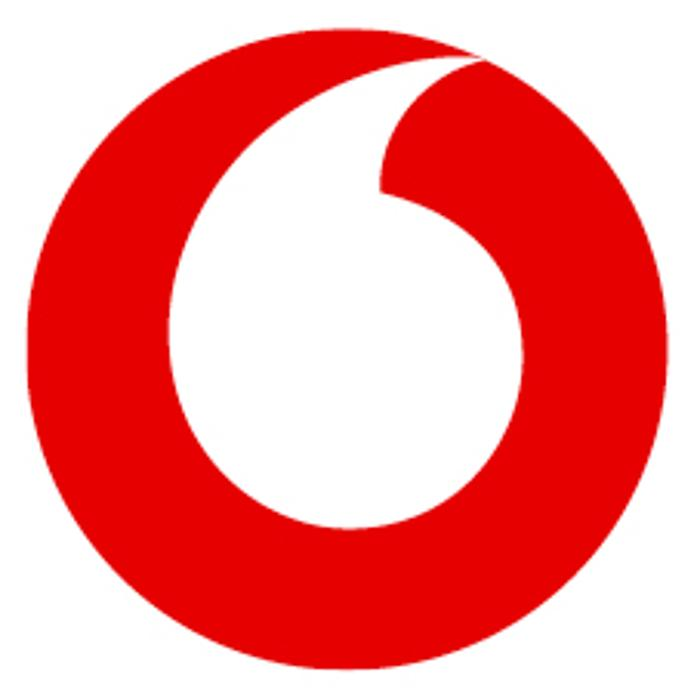 Logo von Vodafone Shop
