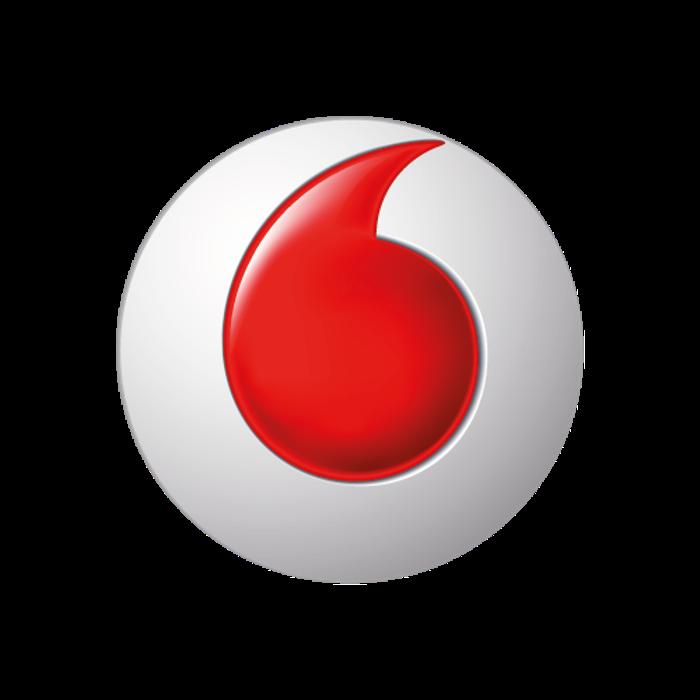 Vodafone Shop in Düsseldorf