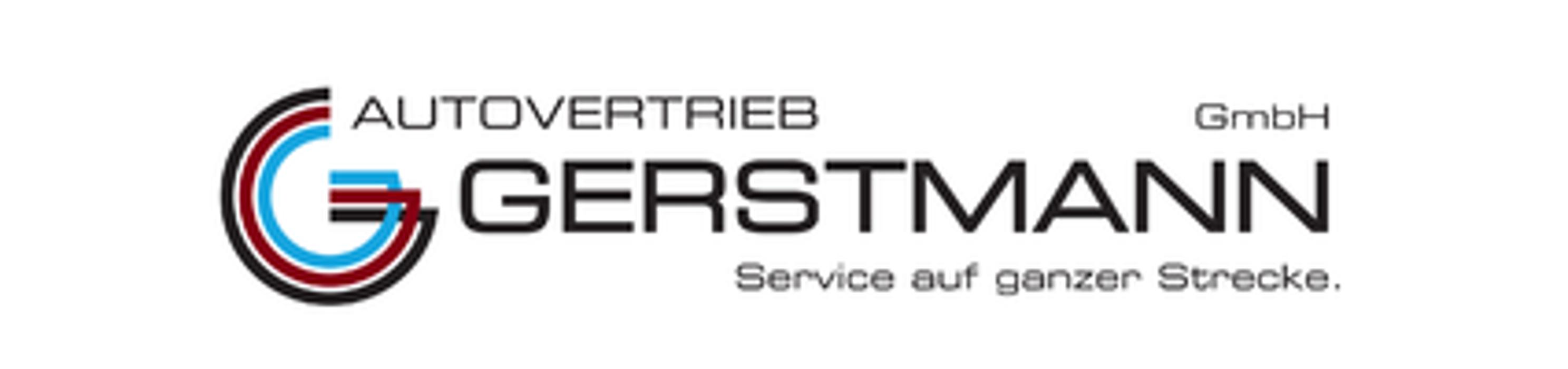 Bild zu Autovertrieb Gerstmann GmbH in Düsseldorf