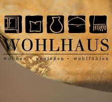 WOHLHAUS