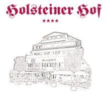 Hotel und Restaurant Holsteiner Hof GmbH