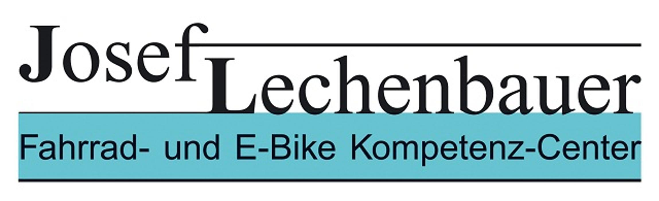 Bild zu E-Bike-Center Josef Lechenbauer in Altomünster