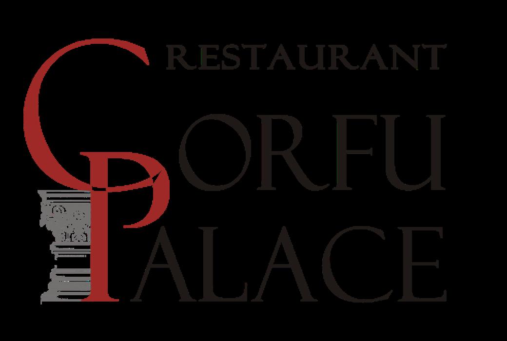 Bild zu Restaurant Corfu Palace Leonberg in Leonberg in Württemberg