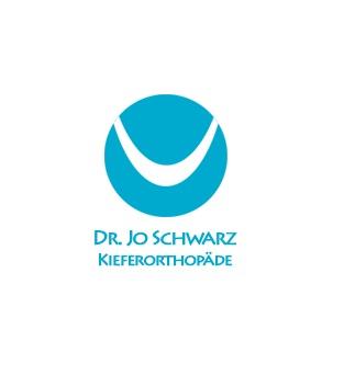 Dr. Hans-Joachim Schwarz, Fachzahnarzt für Kieferorthopädie
