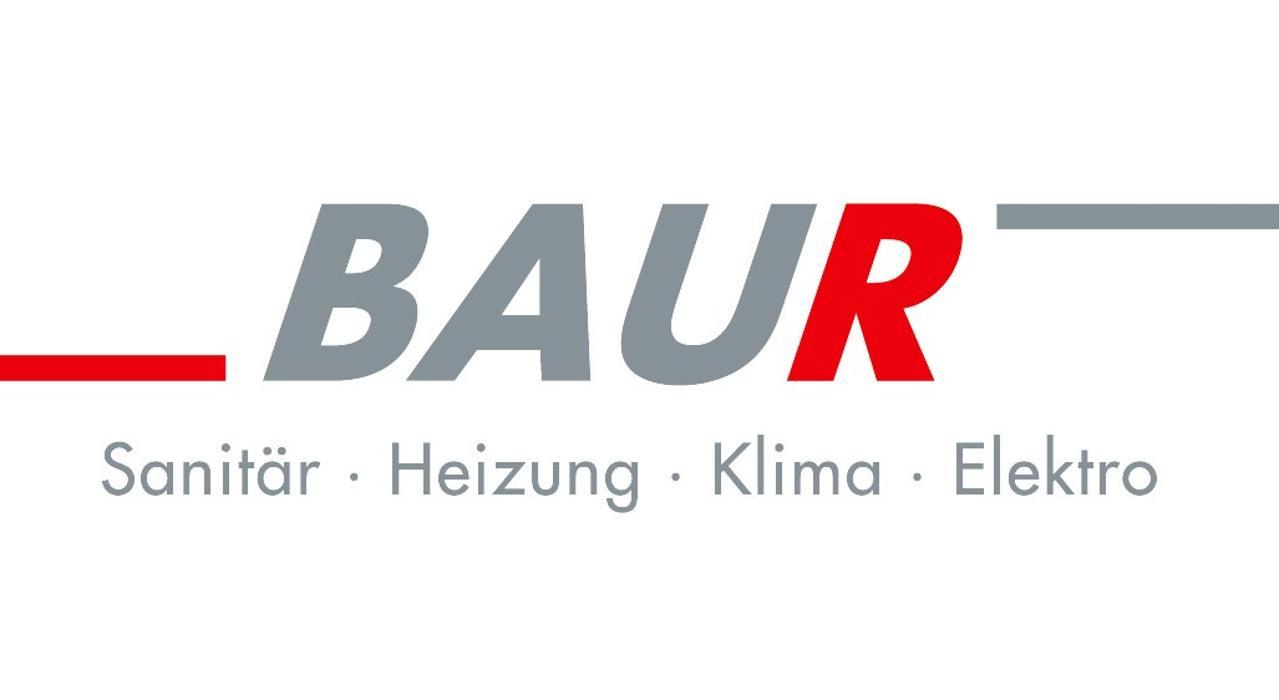 Bild zu Baur Sanitär Heizung Klima Elektro in Langenfeld im Rheinland
