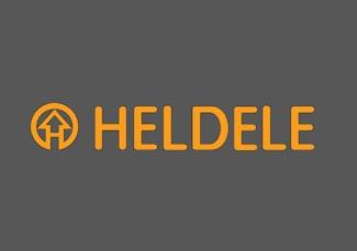 Elektro-Heldele Technische Anlagen GmbH