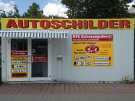 Schneider Druck & Schilder GmbH