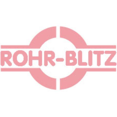 ROHR-BLITZ, d.o.o.