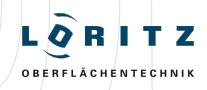 Loritz Oberflächentechnik