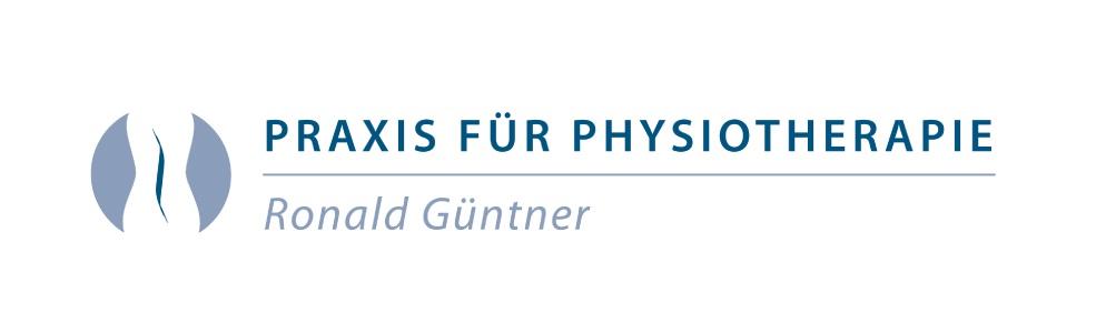 Praxis für Physiotherapie Ronald Güntner