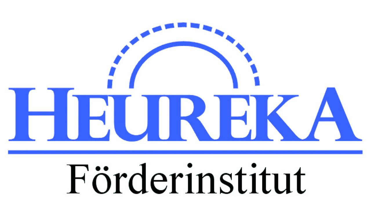 Bild zu Heureka Förderinstitut in Erfurt