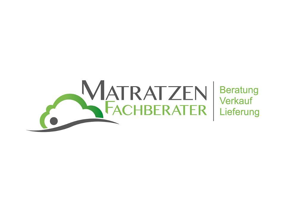 Bild zu Matratzenfachberater in Berlin
