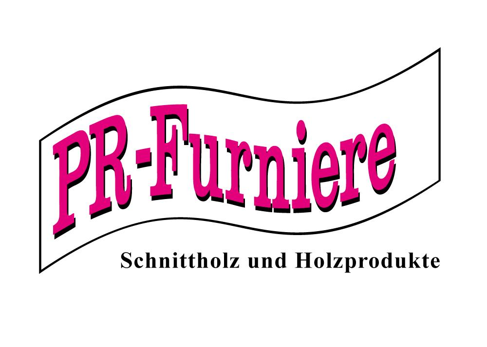 PR-Furniere GbR