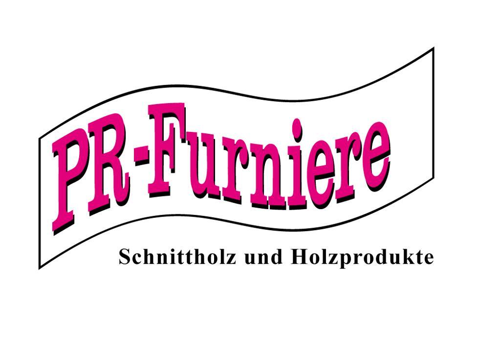 Bild zu PR-Furniere GbR in Neckarsulm