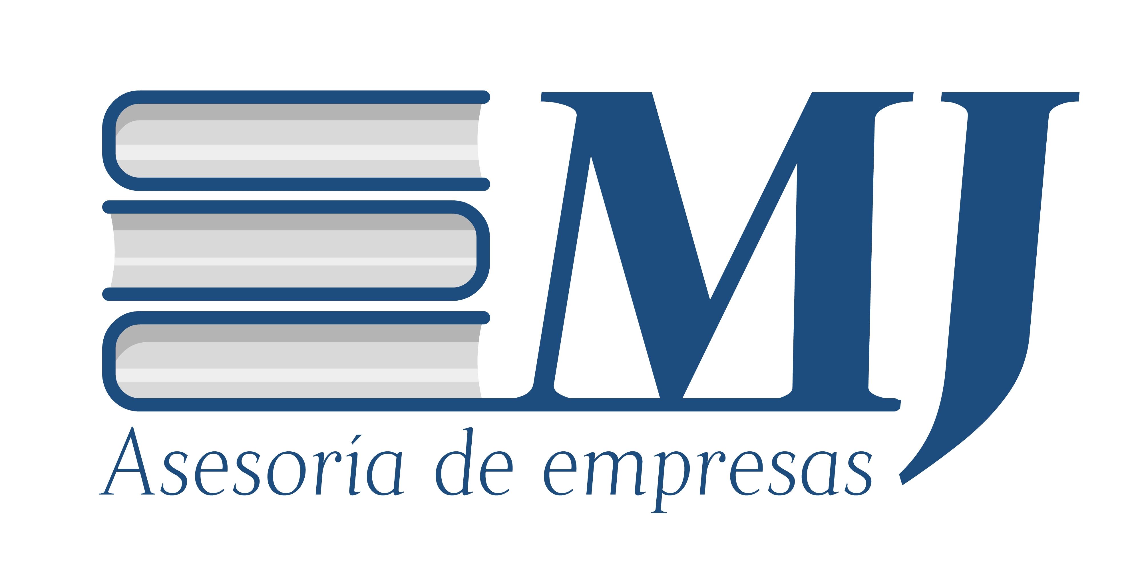 Asesoría Fiscal Madrid-MJ