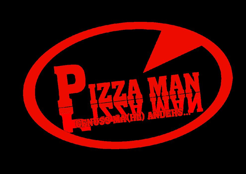 Bild zu Pizza Man in Aschaffenburg