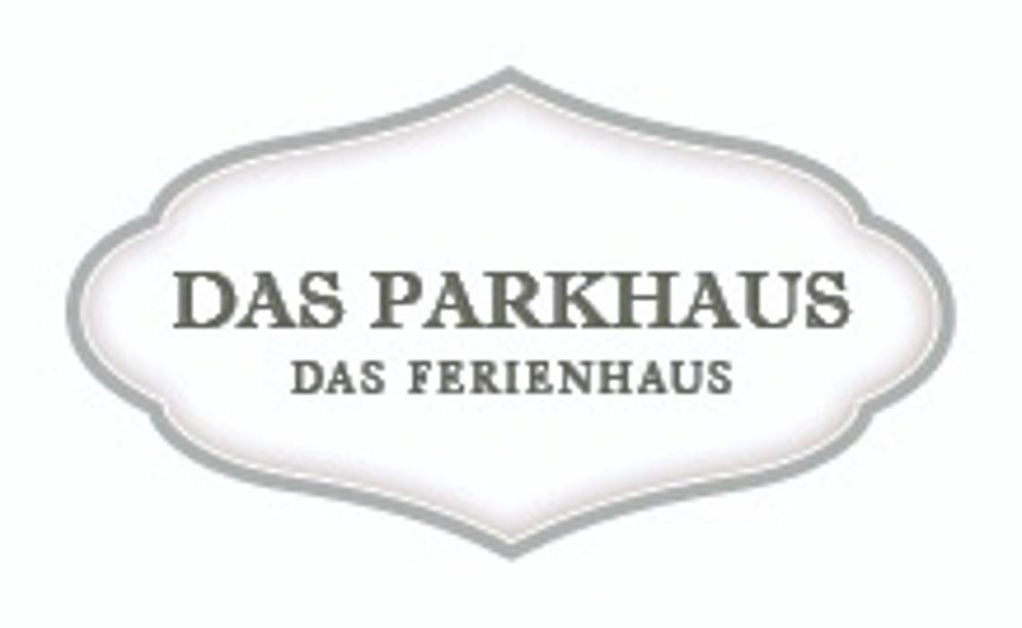 Bild zu Das Parkhaus in Bad Birnbach im Rottal