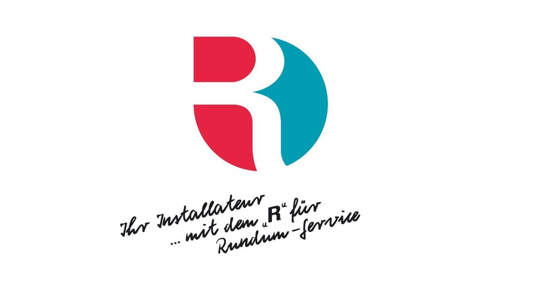 Bild zu D + S Rockenstein GmbH in Stuttgart