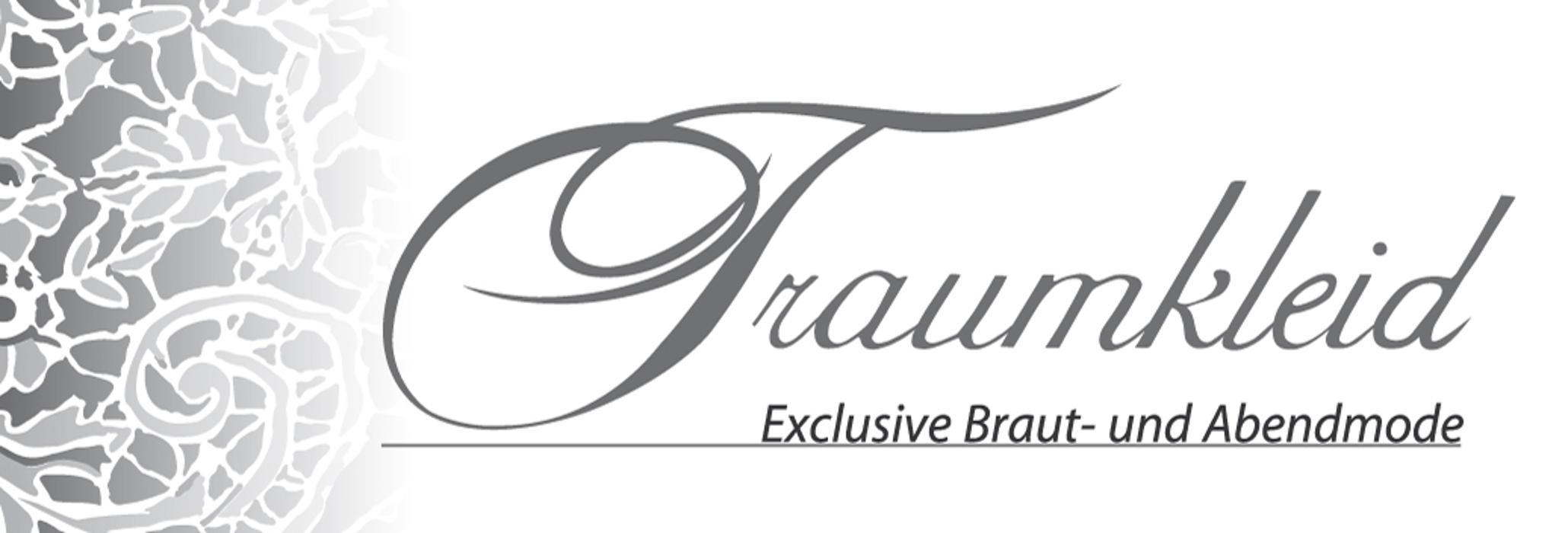 Traumkleid Exklusive Braut- und Abendmoden in Düsseldorf