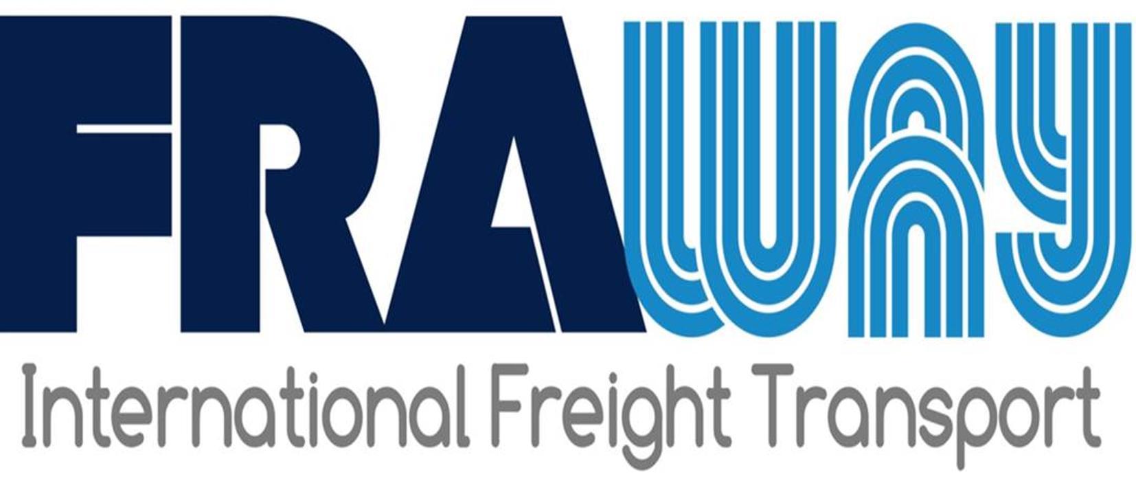 Logo von Fraway GmbH