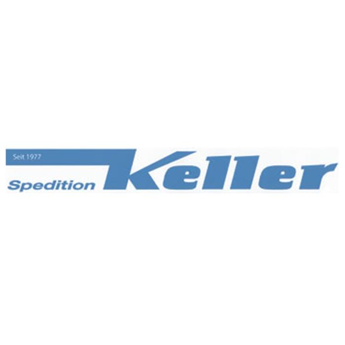 Bild zu Spedition Keller GmbH in Bonn