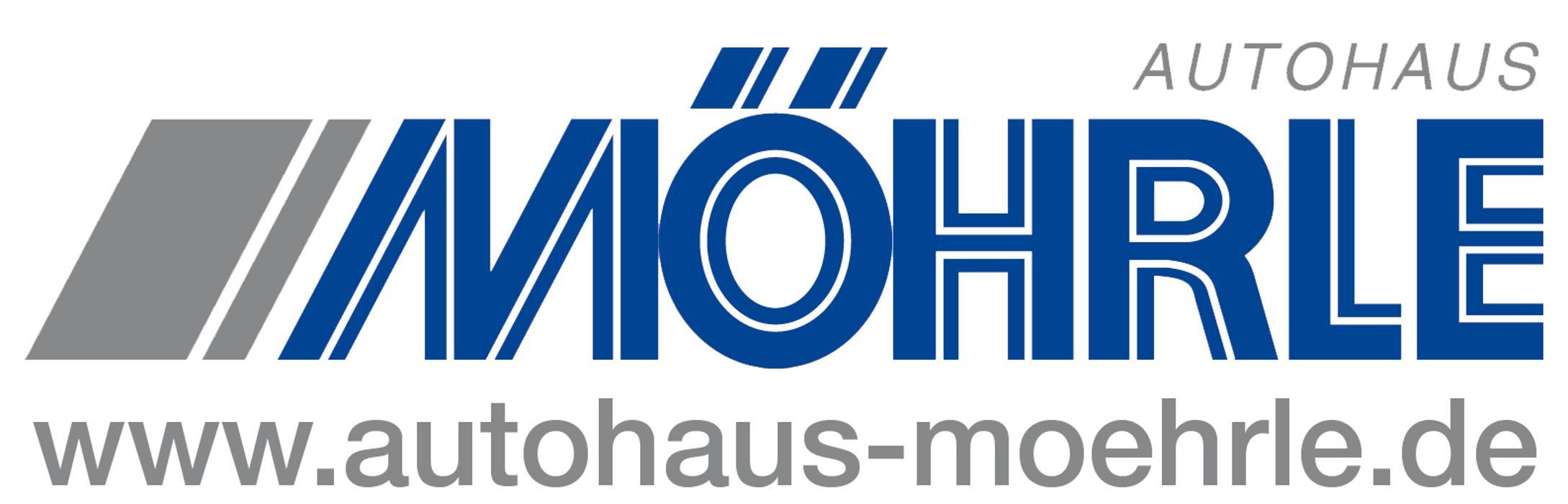 Bild zu Autohaus Möhrle GmbH in Freudenstadt