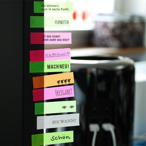 punkt 4 - Agentur für Kommunikation und gute Ideen GmbH