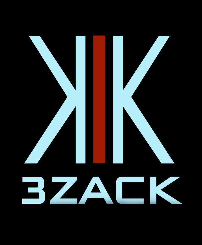 Bild zu 3ZACK - LICHTKLEXX in Starnberg