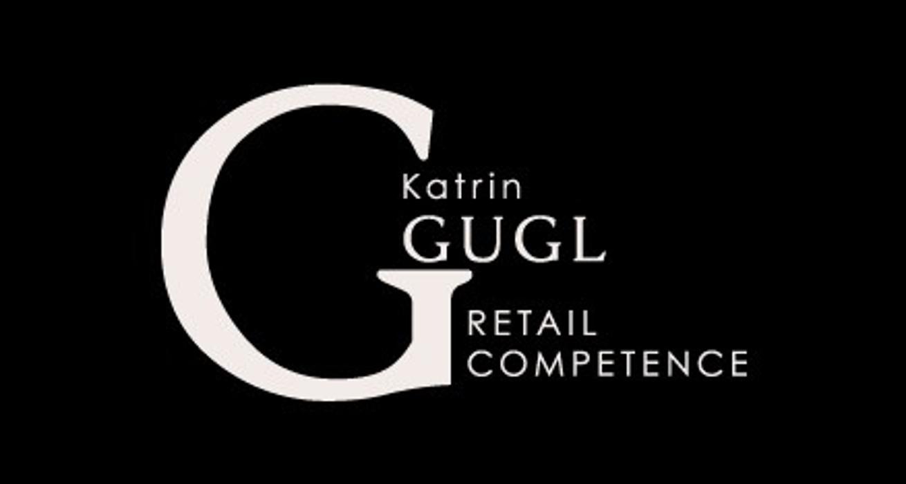 Bild zu Katrin GUGL RETAIL Competence in Eichenau bei München