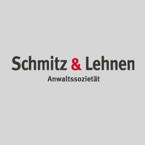 Anwaltssozietät Schmitz & Lehnen