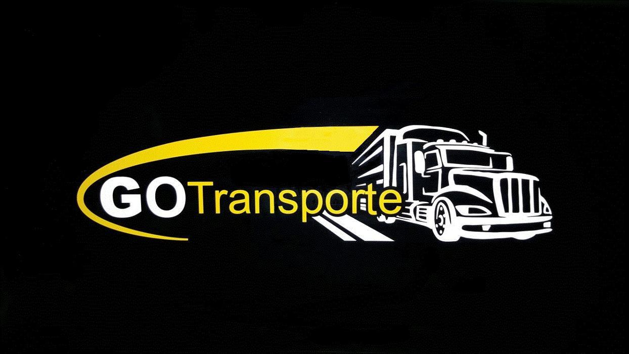 Bild zu Go Transporte in Delmenhorst