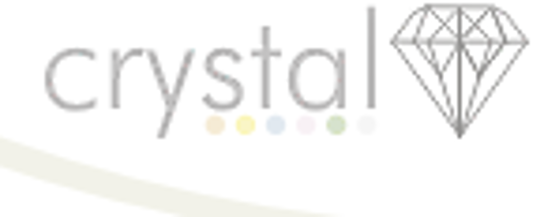 Bild zu Crystal cosmetic in Ludwigsburg in Württemberg