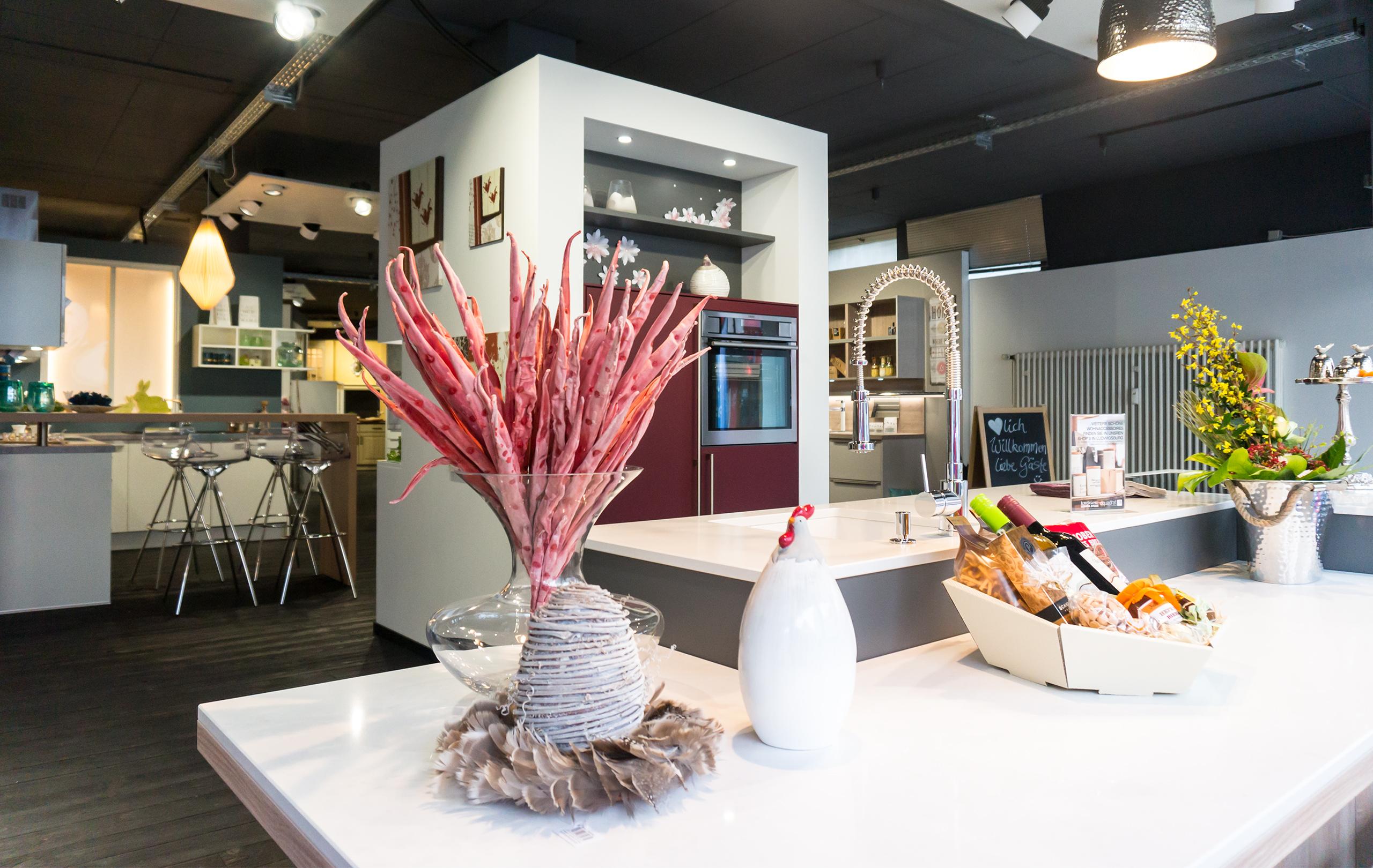 k chenquelle k chenstudio reutlingen verkauf einbau von k chen reutlingen deutschland. Black Bedroom Furniture Sets. Home Design Ideas