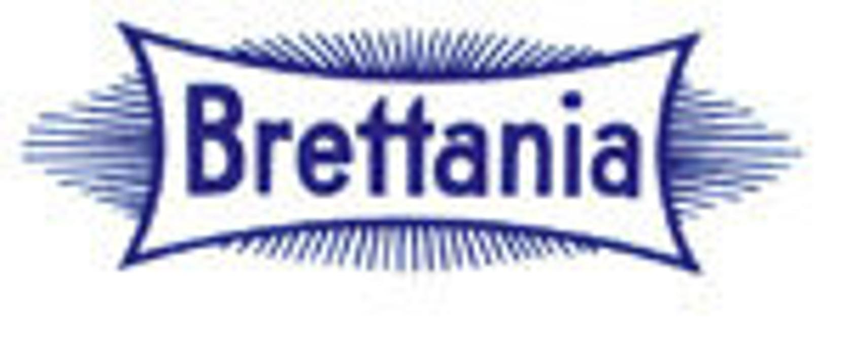 Bild zu Brettania Hausgeräte-Vertriebs GmbH in Bretten