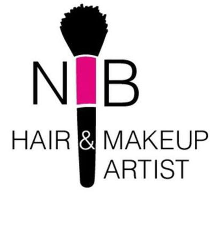 Bild zu Nadia Bruna Professional Hair & Make - Up Artist in Ober Hilbersheim