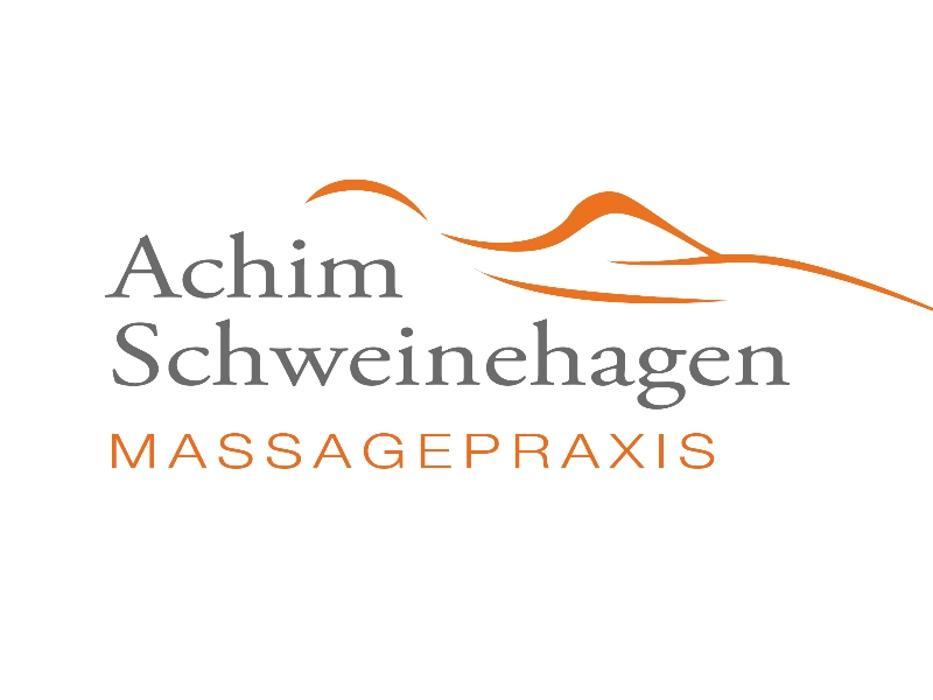 Bild zu Massagepraxis Schweinehagen in Odenthal