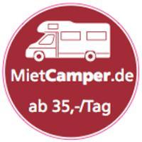 MietCamper