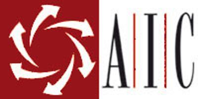 Freunde der AIC Madagaskar