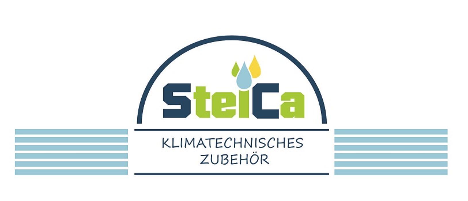 Bild zu SteiCa Klimatechnisches Zubehör GmbH in Nordhorn