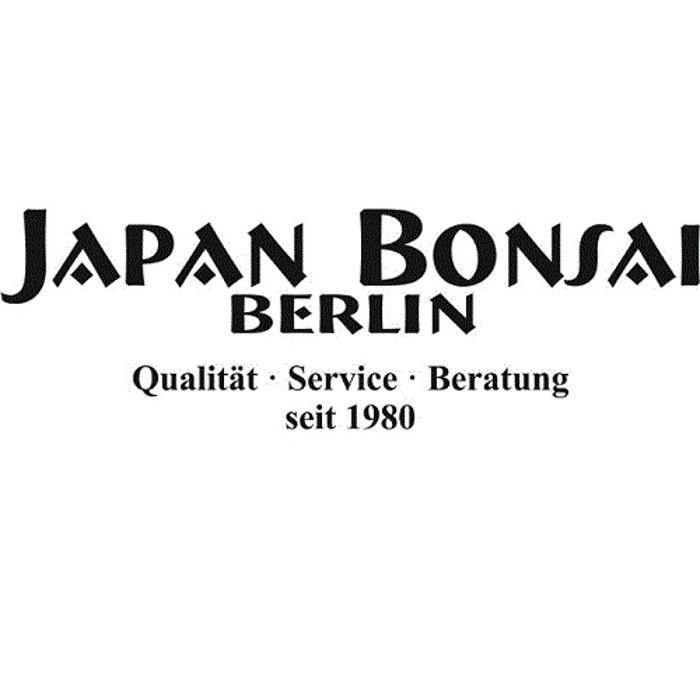 japan bonsai berlin berlin kantstra e 124b ffnungszeiten angebote. Black Bedroom Furniture Sets. Home Design Ideas